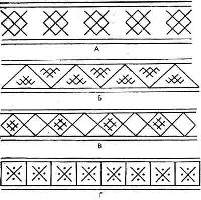 geometricheskiy-uzor-4