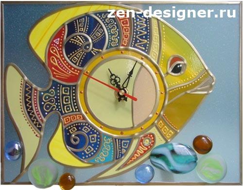 Авторские изделия ручной работы и теория творчества - Страница 40 - Zen Designer