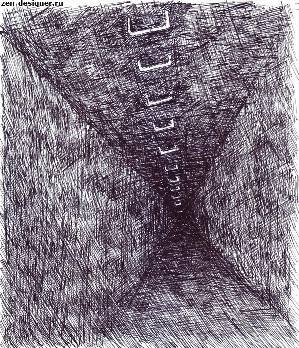 художественная графика: