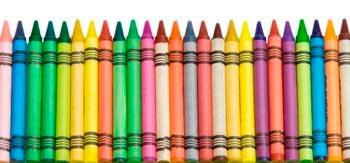 Научиться рисовать вам помогут основные методы рисования в