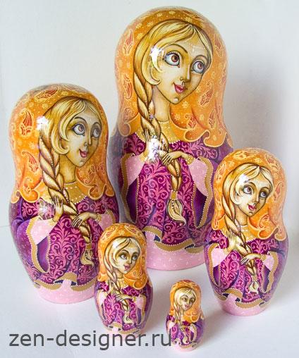 проститутки на трассе в обнинске